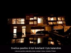 020_pasto_sportiniai_balandziai