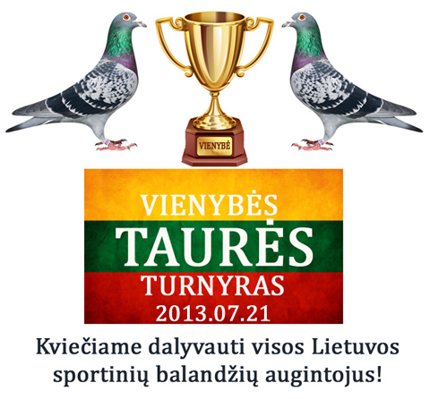 sportiniu_balandziu_vienybes_taure