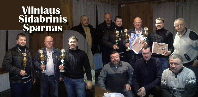 Vilniaussidabrinissparnas1