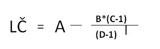 cempionato_formule