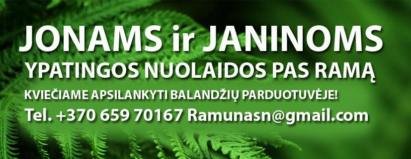 JONAMS_JANINOMS