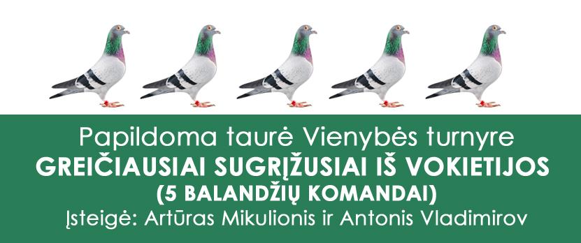 arturas_mikulionis_antonis_vladimirov