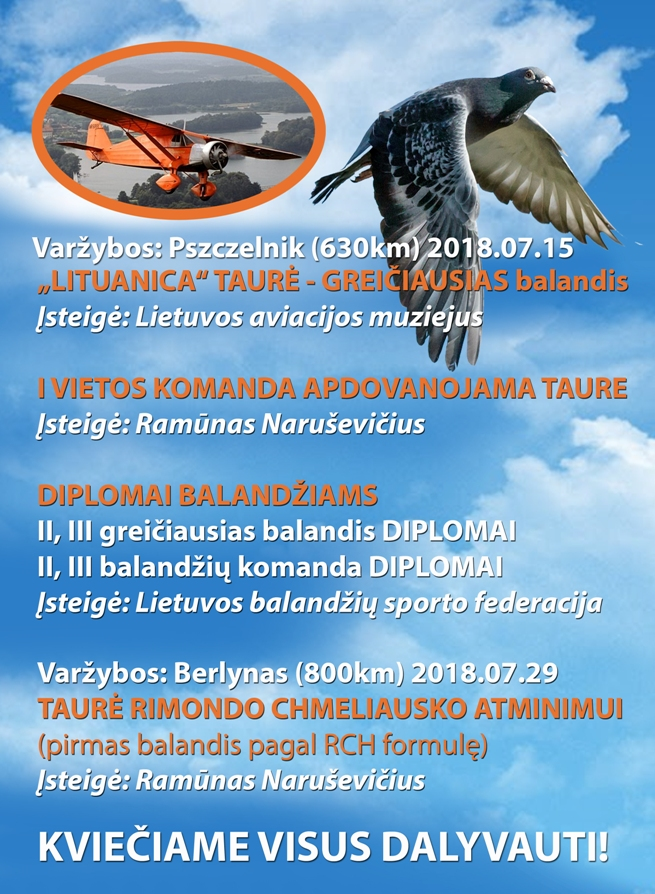 balandziu_sportas5-ii