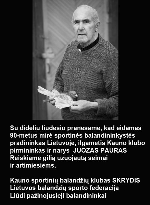 juozas_pauras