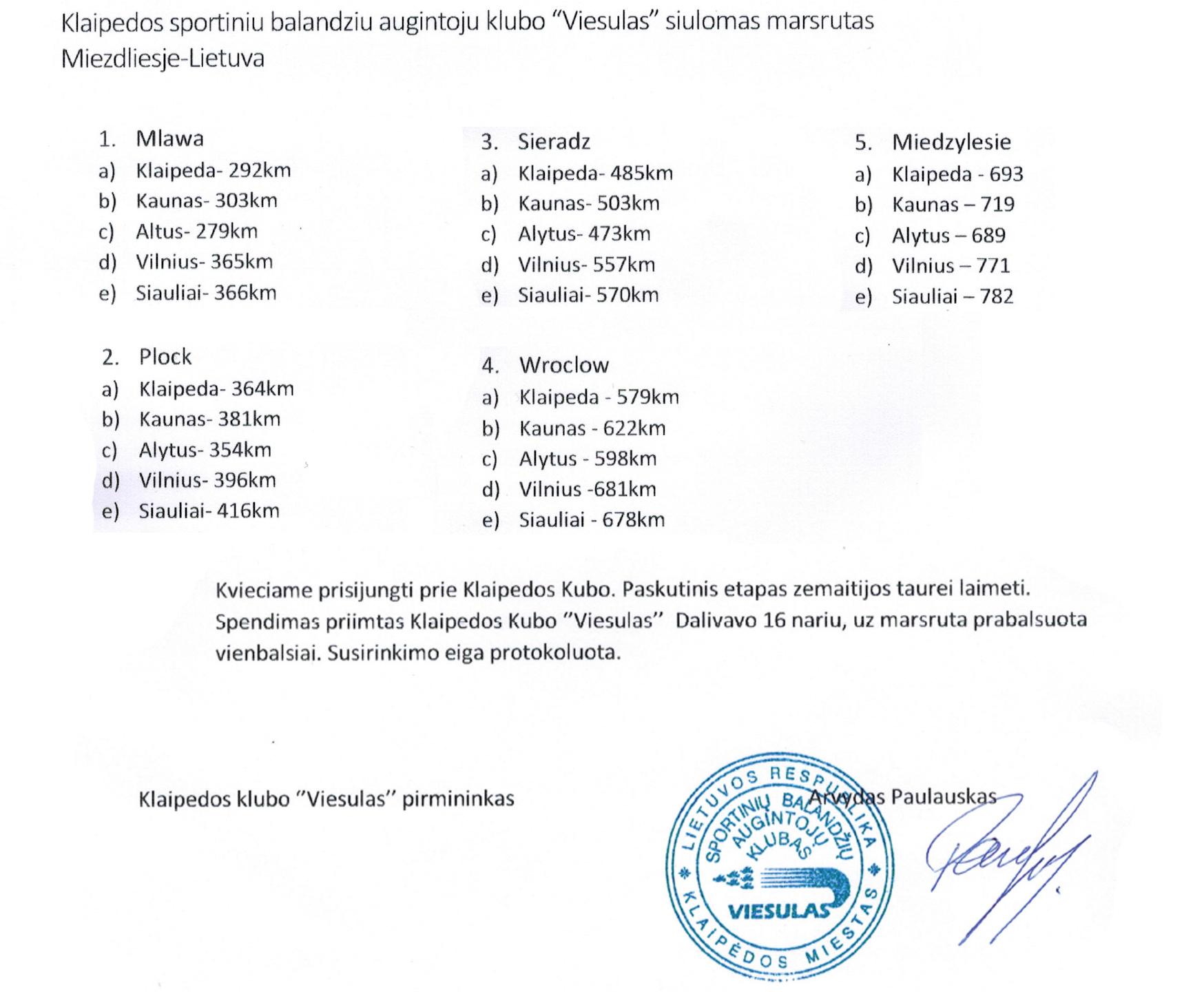 klaipedos_pasiulymas