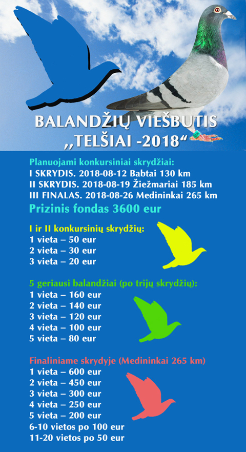 sumazintas_telsiu_fondas1