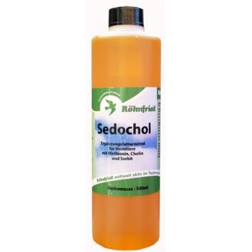 Sedochol-rohnfried-500x500
