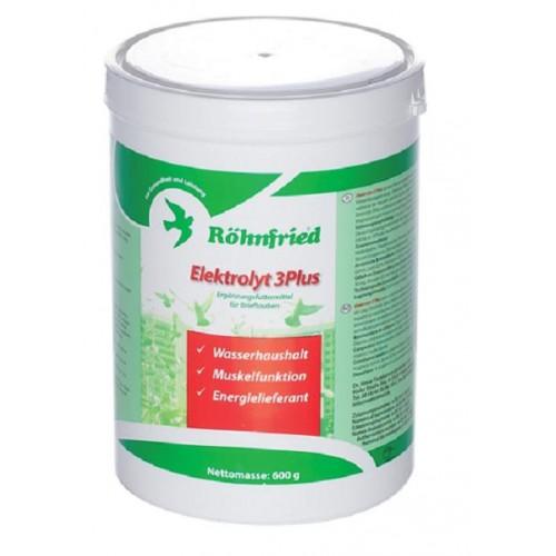 elektrolyt-3-plus-500x500