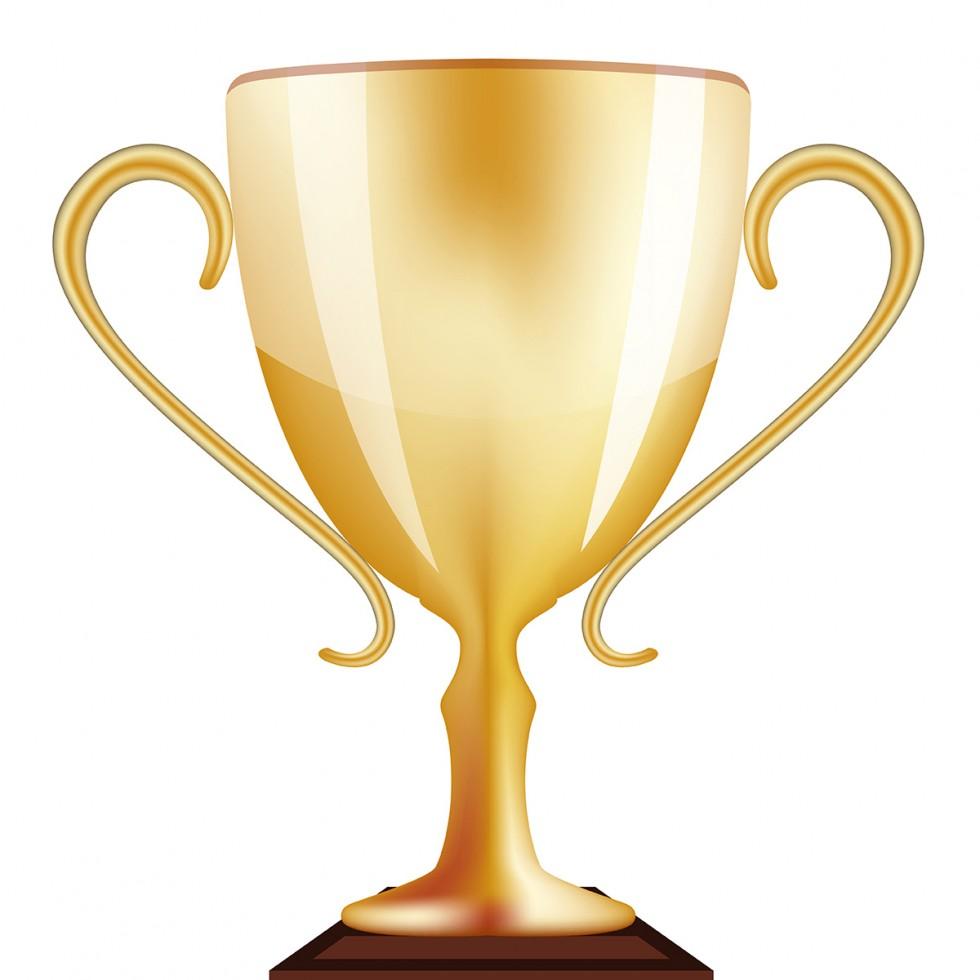 vector-winner-cup-156