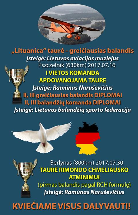aviacija_chmeliauskas
