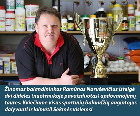 ramunas_narusevicius_taures