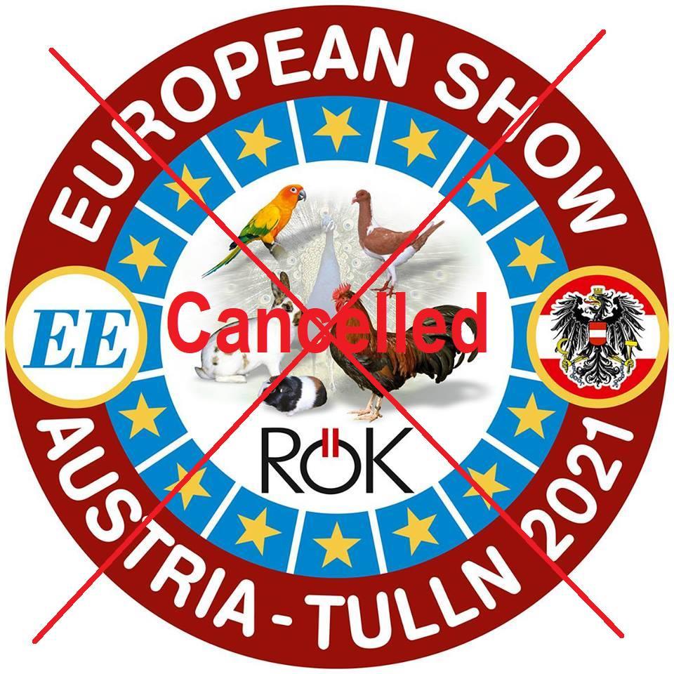 europa show